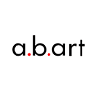 A B Art