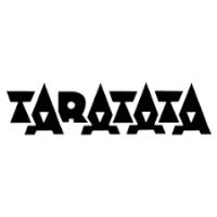 Taratata Bijoux