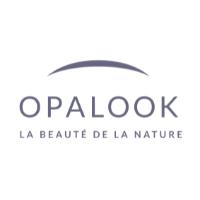 Opalook