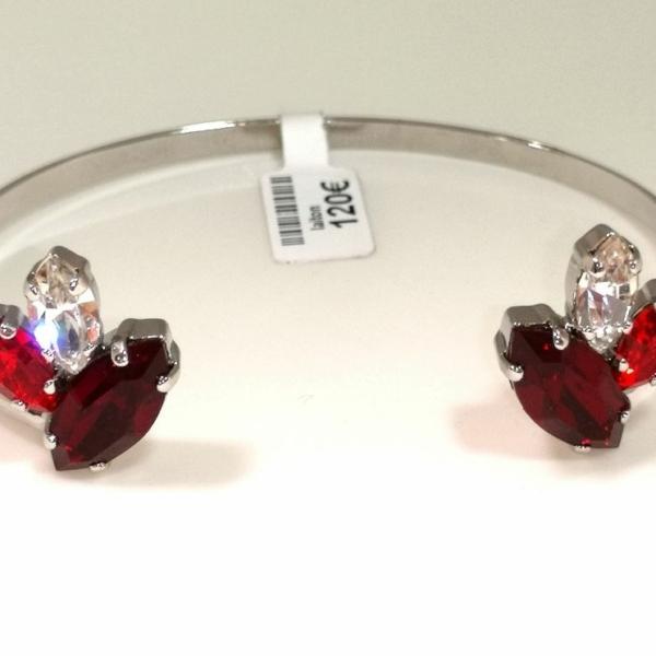bracelet marazzini